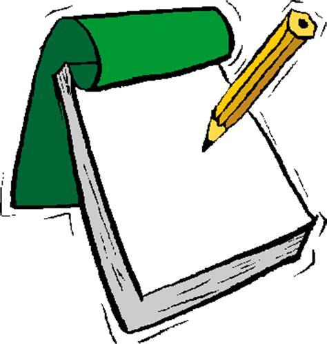 How do I write a book review? Childrens books The